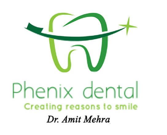 Phenix Dental